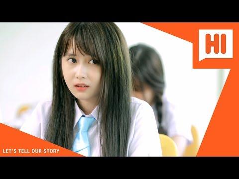 Chàng Trai Của Em - Tập 3 - Phim Học Đường | Hi Team - FAPtv