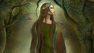 Celtic Music Instrumental Avalon