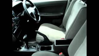 2004 Nissan Expert Avenir L-G 2004