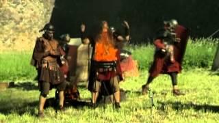 Rím 7 - Povstanie a zrada