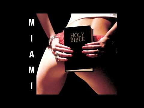 télécharger Saez – Miami