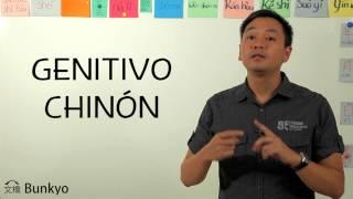 Aprende chino. Lección 6