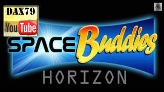 Event Horizon Buddies