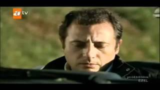 Ezel me titra shqip