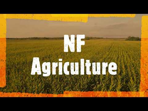 NF Agriculture Large