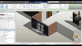 Capitulo 3 Mejorando Gráficos De Texturas En Revit