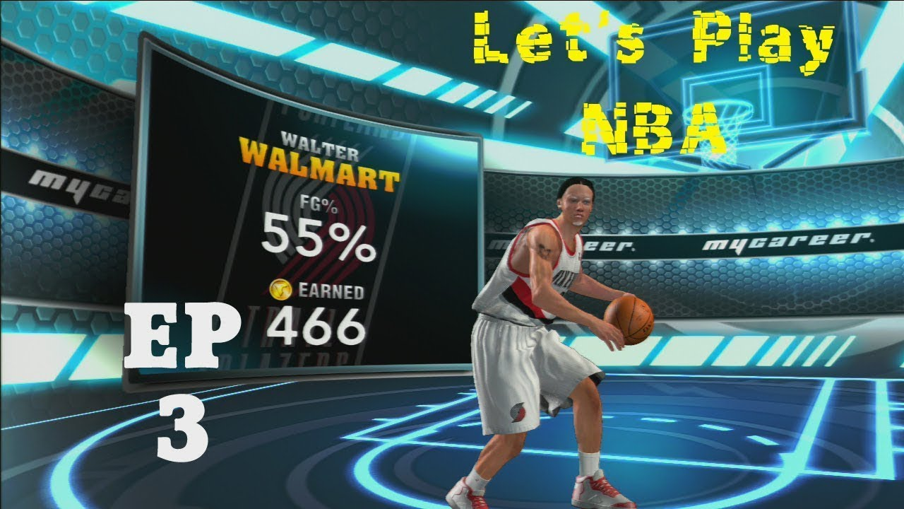 nba 2k14 wishlist i wish in nba 2k14 they would put the whole all star