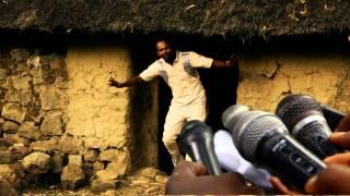 Mesfin Bekele (Ayhonme) Demmelash - አይሆንም - ደምመላሽ ቁ 2 (Amharic)