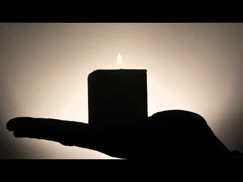 Crystal Clear Meditation - Pure Binaural Beats