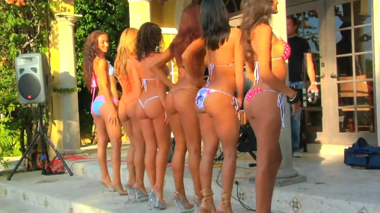 Inc Youtube Bikini Teens On 115