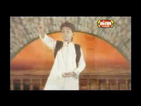 Farhan Ali Qadri Full Video Album - Humko Bulana Ya Rasool Allah