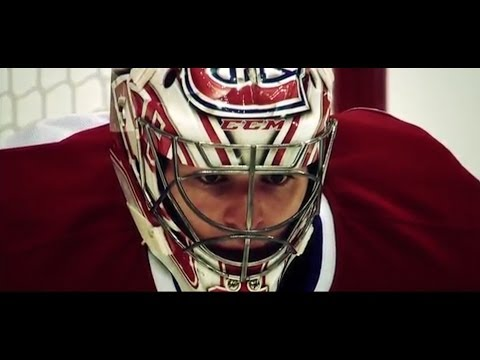 "2014 NHL Playoffs Hype - ""Hey Brother"" (HD)"