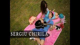 Sergiu Chirila La Tine-n Brate M-as Muta (Official Video