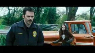 Twilight Chapitre 1 Fascination Bande-annonce 1 VF.mp4