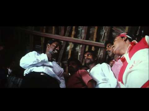 Kadhal FM Full Movie Comedy