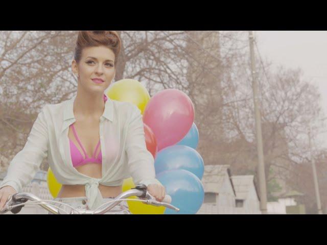 Lys - A ta (Offcial Music Video)