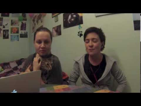 Гимн Украины: перевод на русский