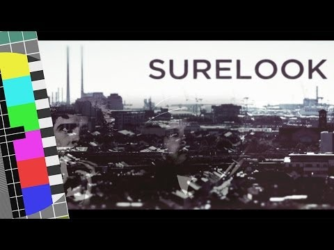 Surelook | Republic Of Telly