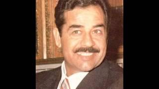 ���� ������ ������ ���� ���� 2004