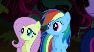 MY LITTLE PONY G4 FRIENDSHIP IS MAGIC : PINKIE PIE'S NO