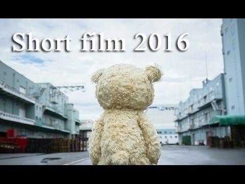 Phim ngắn cảm động hay nhất 2016 - Gấu Teddy và nhiệm vụ bất khả thi