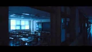 THE FLU (감기) Official Trailer 2013 Kim Sung Su Movie