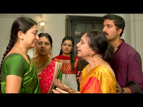 Deivamagal Episode 322, 19/05/14