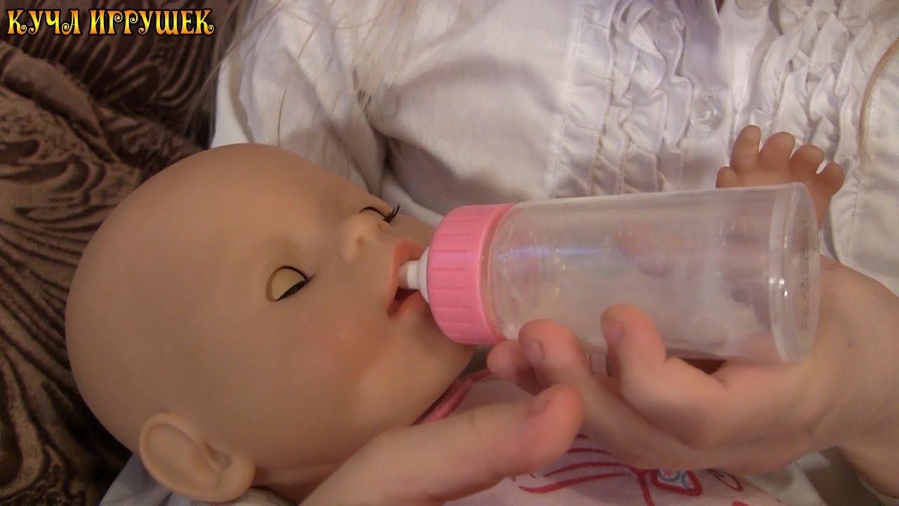 Куклы 78