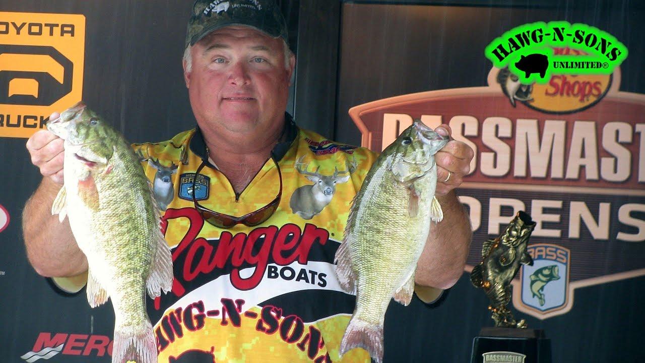 Sturgeon bay open bass fishing tournament sturgeon bay for Wisconsin fishing tournaments