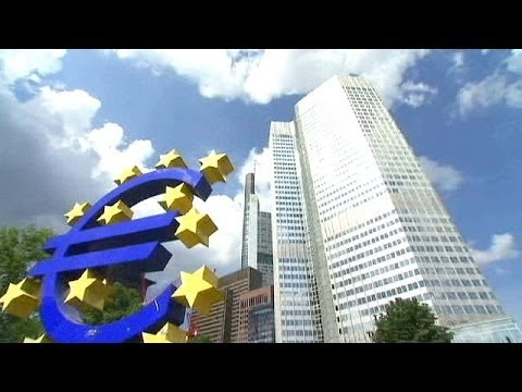 ECB hopes to boost bank confidence with tougher health tests - economy
