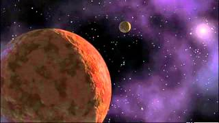 More Proof Of Planet X: 2 New Planets May Lurk In Solar