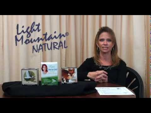 light mountain natural hair color youtube. Black Bedroom Furniture Sets. Home Design Ideas