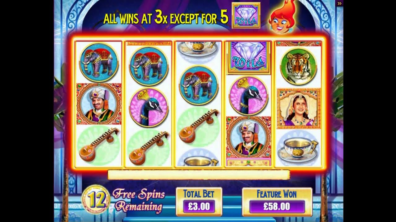 jackpot party casino slots free online the symbol of ra