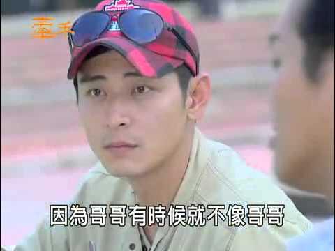 Phim Tay Trong Tay - Tập 272 Full - Phim Đài Loan Online