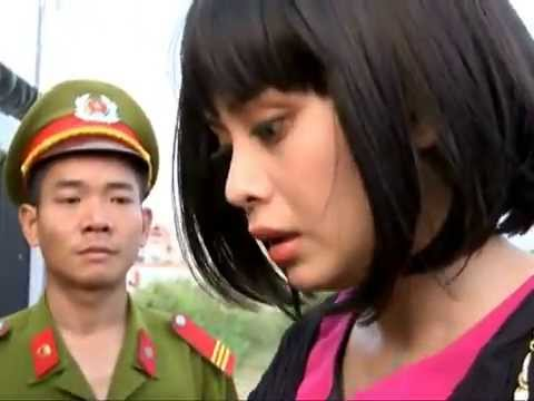 Oan Nghiệt HTV7 tập 1 2 3 4 5 6 7 8 9 10 11 12 13 14 15 16 17 18 19 20 21 22 23 24 25 26 27 28 29 30