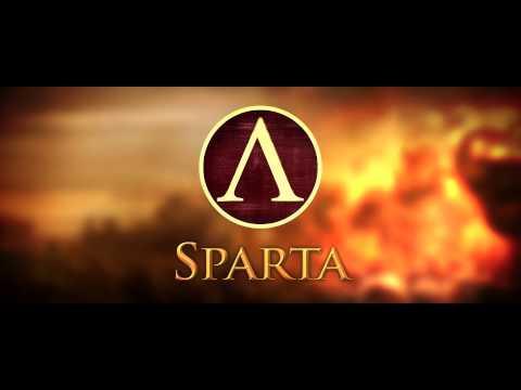 Total War: Rome II выйдет 3 сентября