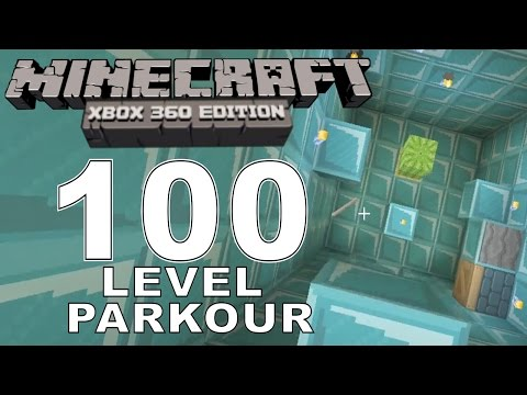 how to download minecraft maps on xbox 360