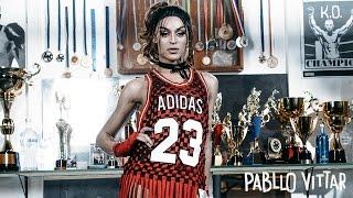 Pabllo Vittar - K.O. (Videoclipe Oficial) - YouTube