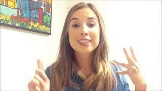 4 dicas para começar um Canal Educacional | Por Carina Fragozo