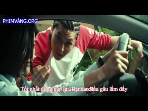 Buoc Duong Cung   P1