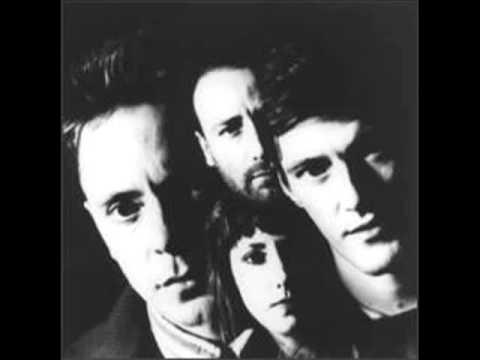 New Order - Elegia [Full Version]