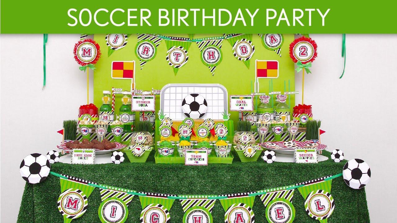 maxresdefault Birthday Party Ideas Youtube