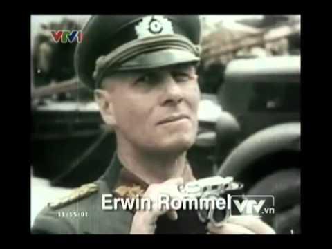 Phim tài liệu nước ngoài Trận chiến cuối cùng   Tập 3  Cú sốc   Video   Đài truyền hình Việt Nam