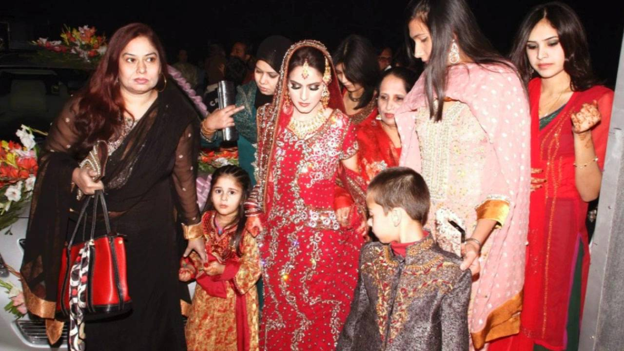 Alka Yagnik Marriage Maxresdefault jpgAlka Yagnik Daughter Wedding