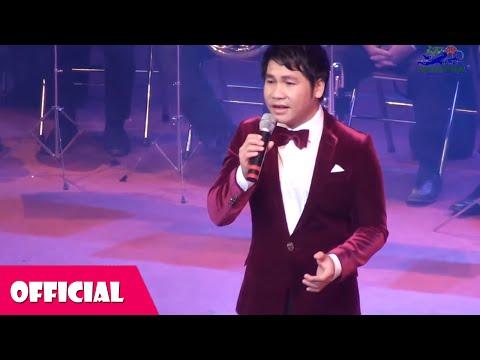 Rặng Trâm Bầu | Trọng Tấn | Liveshow Đêm Nhạc Trọng Tấn | [Full HD 1080]