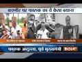 Rahul refutes Farooq Abdullahs assertion on third party intervention to resolve Kashmir issue