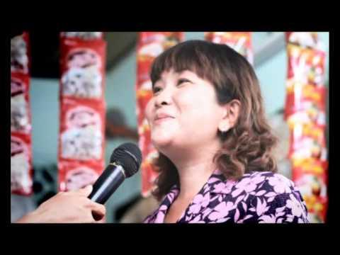 Miwon Hai ngu 30s.avi