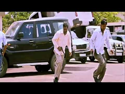 Singham - Trailer ft. Ajay Devgan Full HD 720p-2.flv