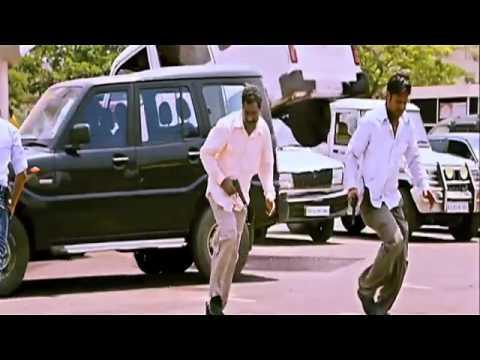 Singham - Trailer ft. Ajay Devgan Full HD 720p-2.flv