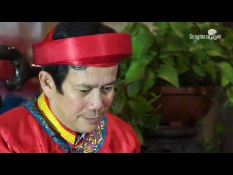 Trạng cờ đất Việt: Trần Văn Ninh Vs Vũ Văn Tuyến, bảng A vòng Chung kết toàn quốc